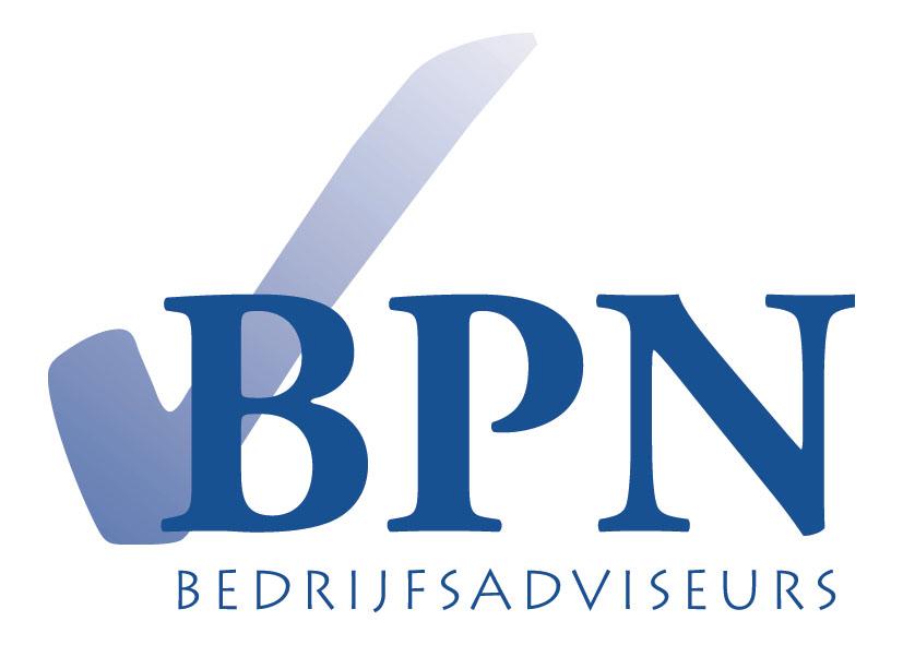 BPN Bedrijfsadviseurs